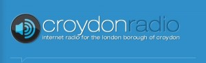 croydon_radio