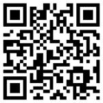 3a9578117d15edca1e2281249faca80c_thumb